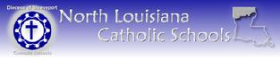 North Louisiana Catholic Schools